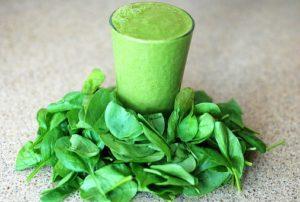 antioksidanti živila
