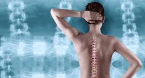kronična utrujenost znaki - bolečine v križu