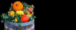 živila z največ antioksidanti proti prehladu