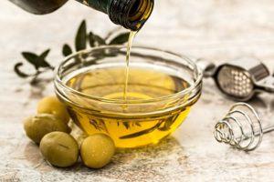 najboljši naravni antioksidanti proti prehladu