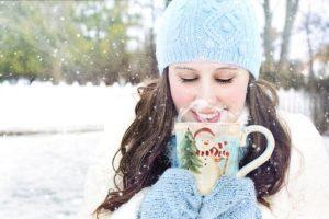 domači recept proti prehladu