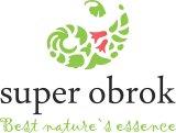 Super Obrok Blog