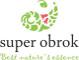 Super Obrok logo